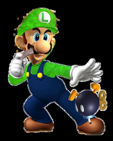 File:LuigiMushroomWar.png