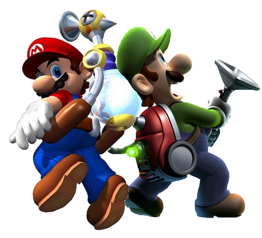 File:Mario&Luigi.png