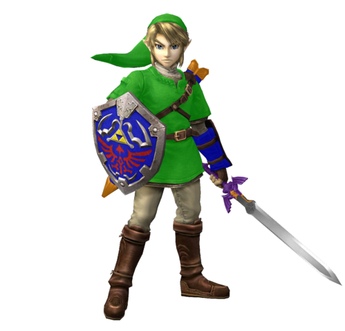 File:My-link-colorswap-1.png