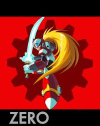 SSBD-Zero