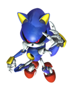 File:SonicR2Metal.png