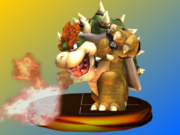 Super Mario Trophies SSBNS (8)