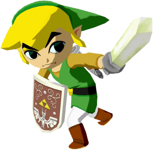 File:Zelda Universe (2).png