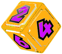 File:7-12 Dice Block.png