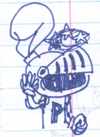 File:DoodlePeshDizzy.png