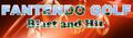 Thumbnail for version as of 05:04, September 24, 2011