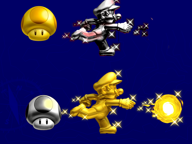File:Gold and Metal.PNG