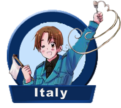 File:ItalySelect.png