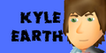 Thumbnail for version as of 12:13, October 8, 2011