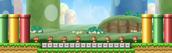 MTO- Mushroom Grasslands