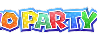 Mario Party: To The Max