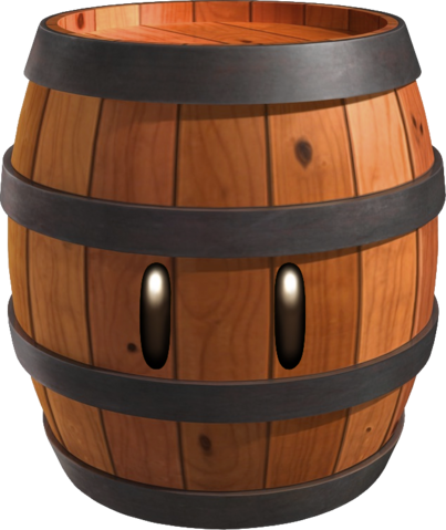 File:Rollin' Barrel.png