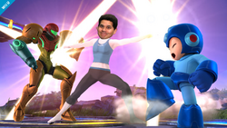 SSB4ANOTHERNEW