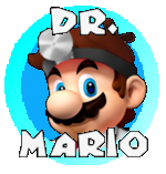 File:Dr.MarioIcon-MKU.png