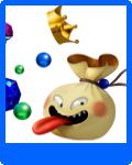 File:GoodybagFS3D.PNG
