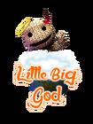 Little Big God