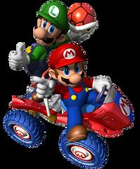 Mario+LuigiDoubleDrive