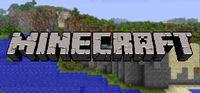 MinecraftBanner