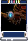 Mothra 1992