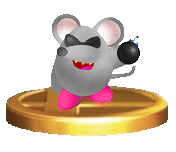File:Packrat trophy.png