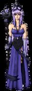 Persephone5