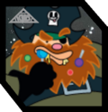 StickybeardBox