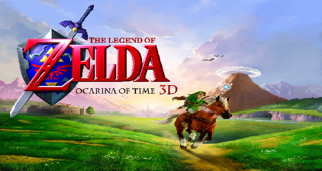 File:TLoZ OoT3D.png