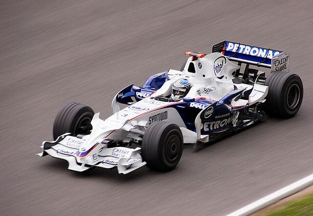 File:BMW Sauber F1.08.jpg