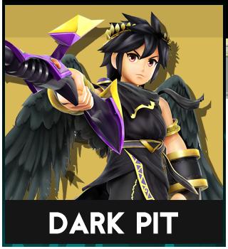 DarkPitSSBV