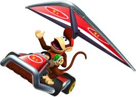 File:Diddy Kart 7.jpg