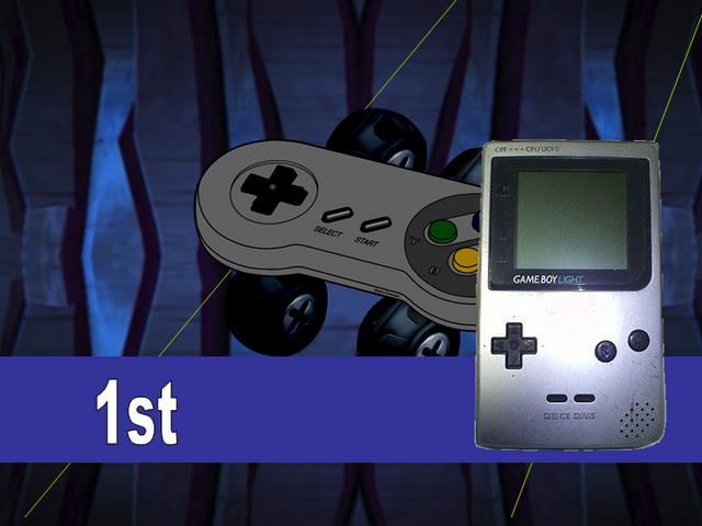 File:Game boy win.PNG
