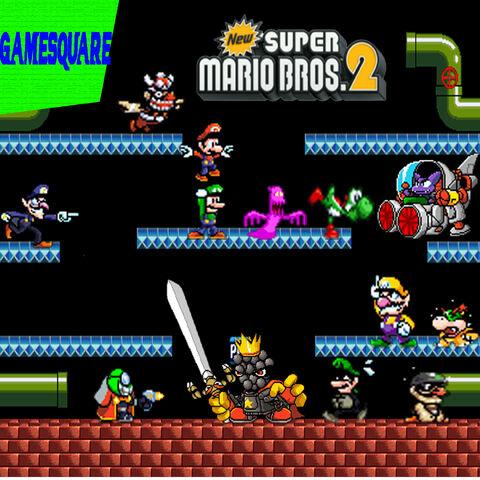 File:Gamesquare Cover.jpg