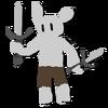 GoblinSwordsfighter