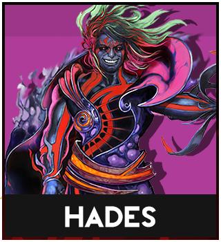 HadesSSBVIcon