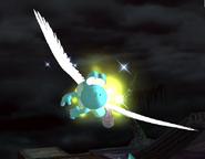 Super dragon yoshi