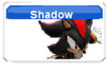 File:120px-Shadow MSSMT.png