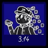 ACL Fantendo Smash Bros X character box - 3.14