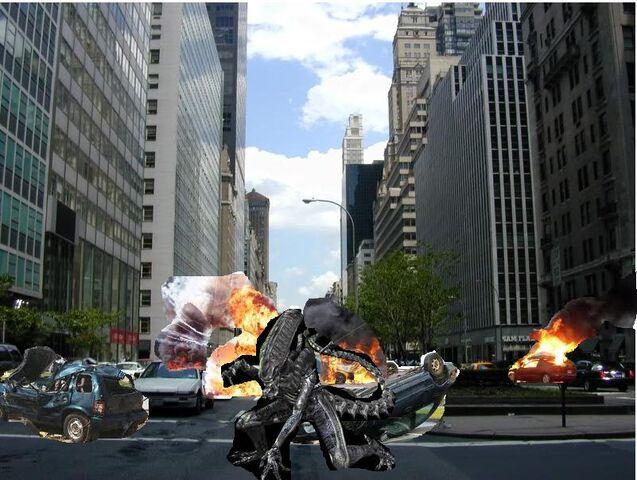 File:Alien gameplay.jpg