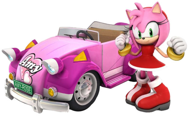 File:Amy 44.png
