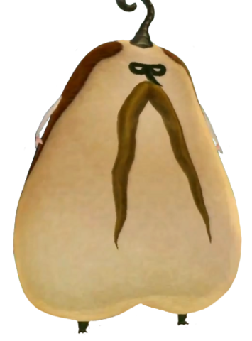 File:BuchaSS.png