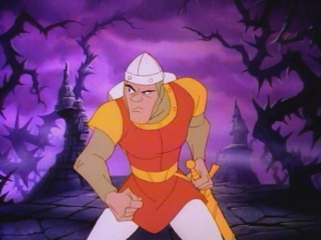 File:Dirk the Daring-DragonsLair.jpg