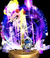 Galaxia Darkness Trophy SSBRiot