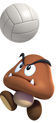 File:GoombaMASV.png