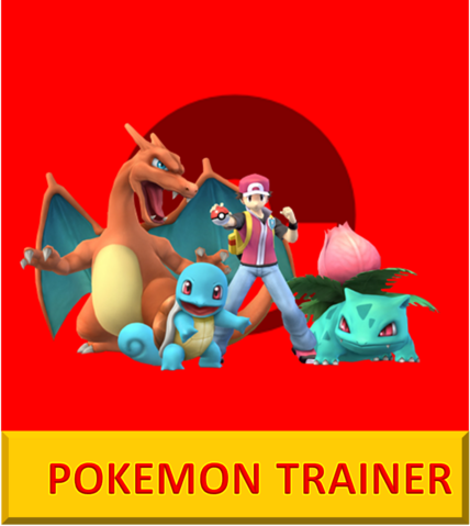 File:Pokemon TrainerSSBGX.png