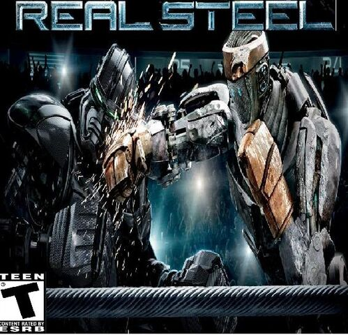 File:Real Steel.jpg