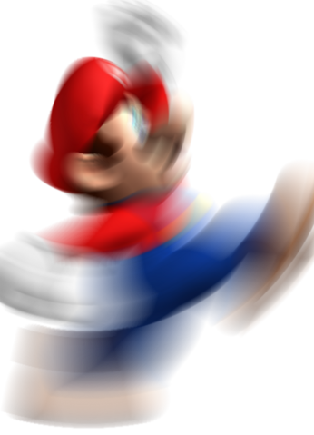 File:Super Speed Mario.png