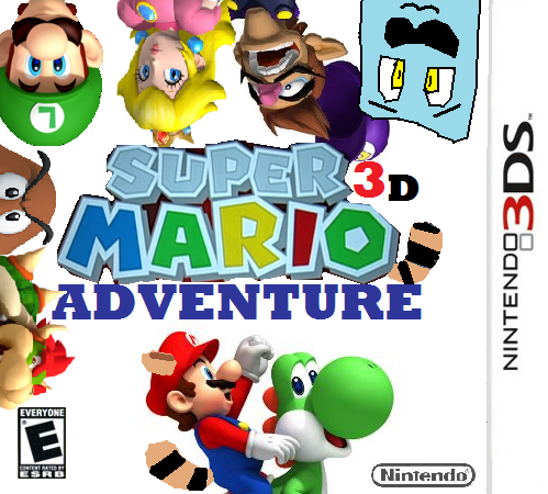 File:Super mario adventure 3D usa box.png