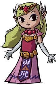 File:180px-Toon Zelda.jpg