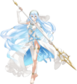 Azura fates
