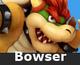 BowserVSbox
